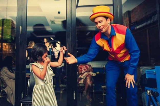 Childrens-Entertainer-Melbourne-1